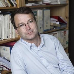 François-Mathieu POUPEAU