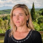 Audition de Marie-Christine Steckel-Assouère par la Cour des comptes : « Bilan et des perspectives en demi-teinte pour les intercommunalités XXL au prisme de la loi NOTRé du 7 août 2015 »