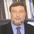 Jean-Claude NEMERY