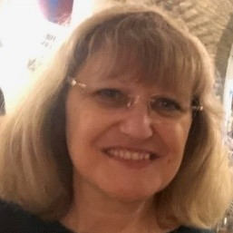 Nadine DANTONEL-COR