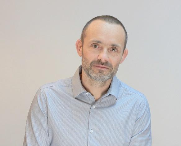 Benoît BOUTAUD