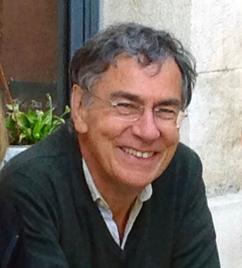 Bruno ACAR
