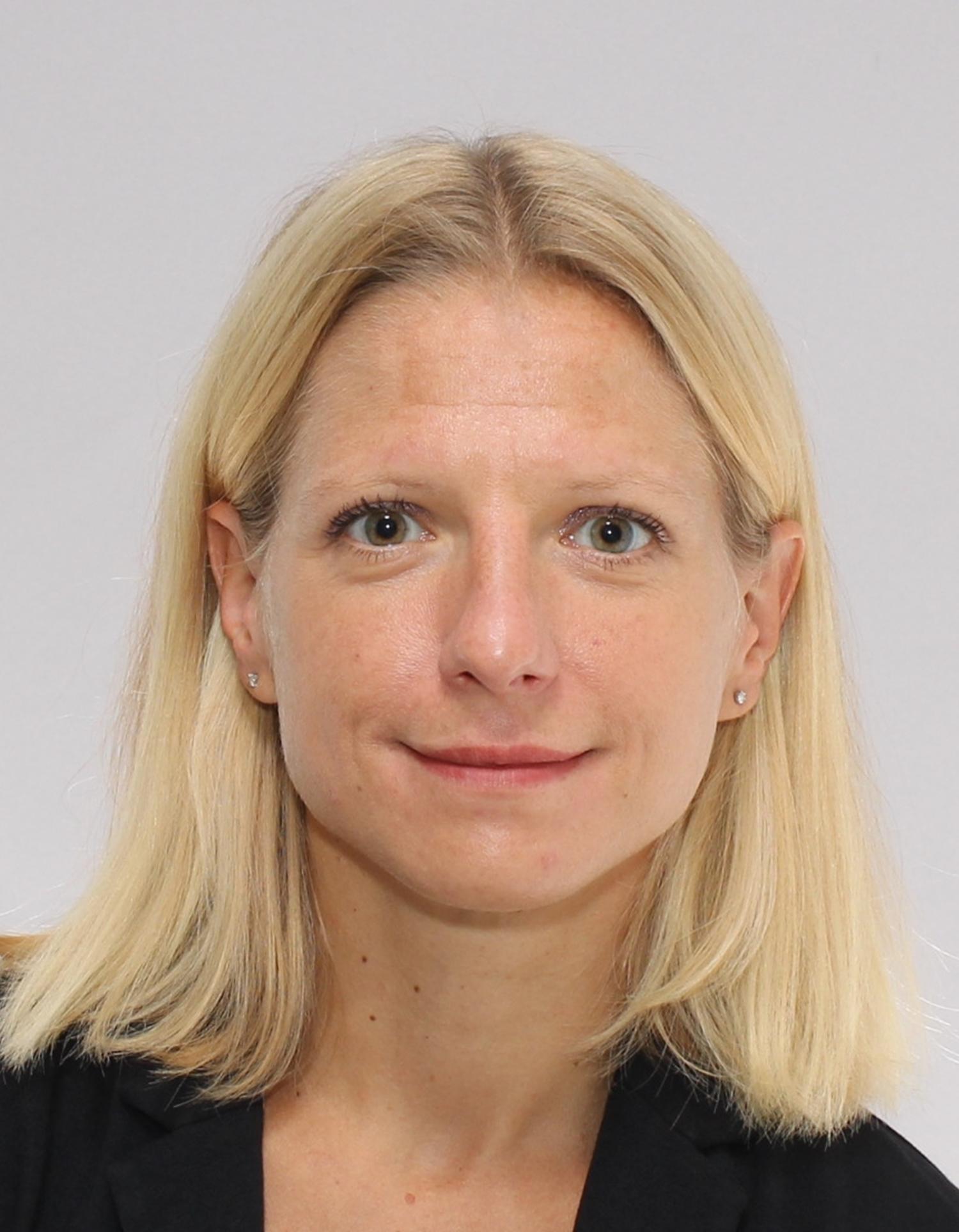 Hélène HOEPFFNER