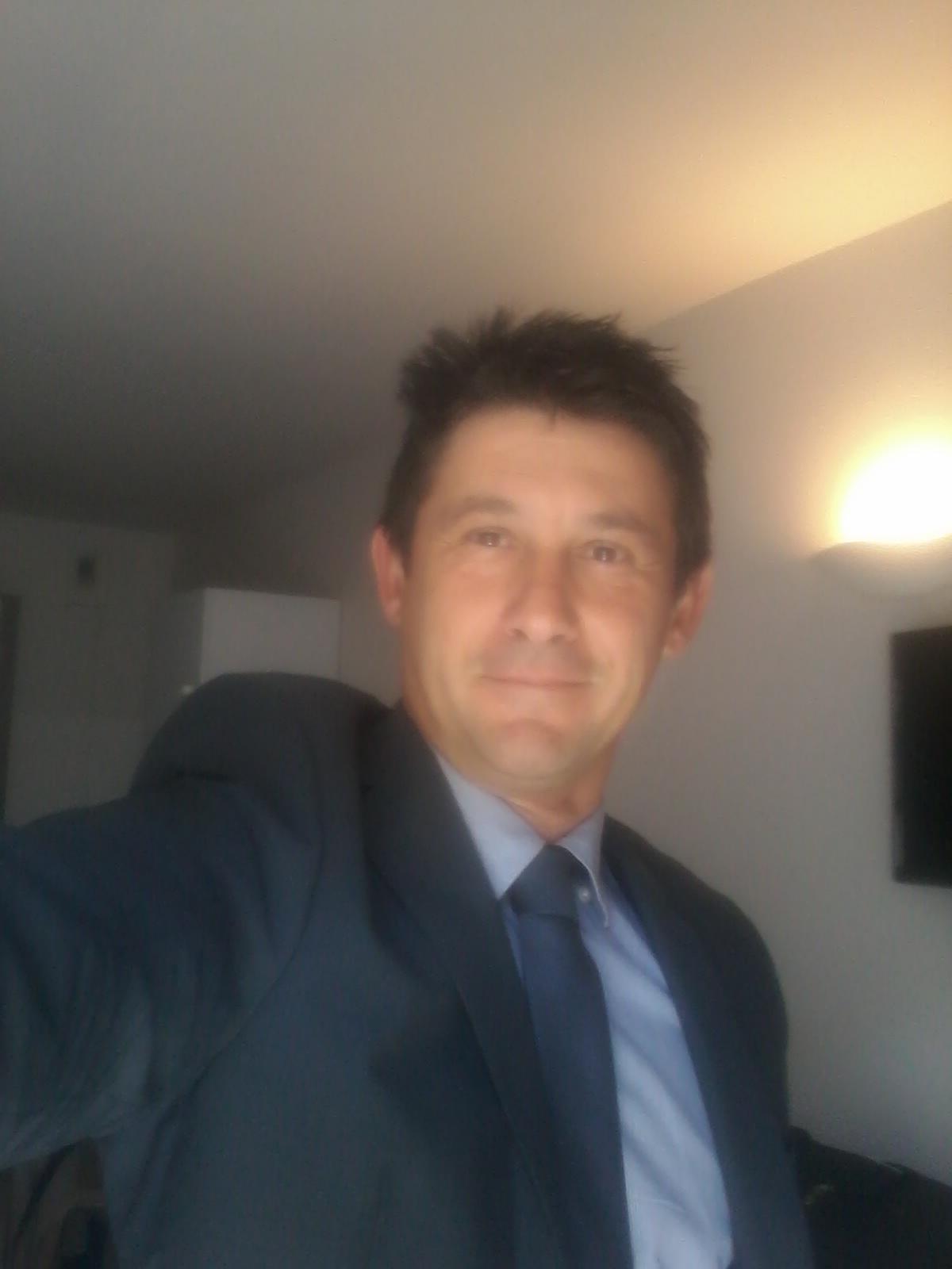 Mathieu DOAT