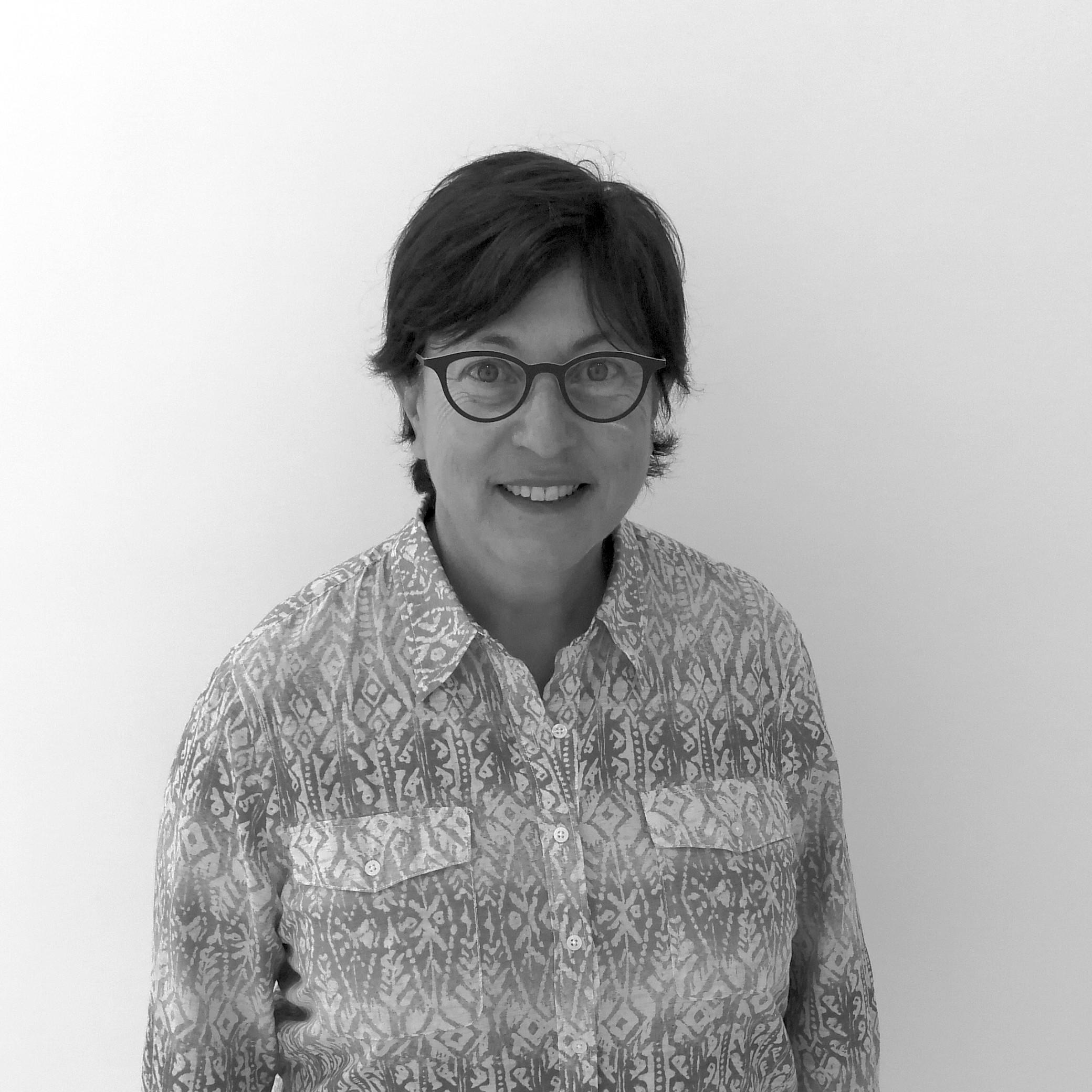 Roselyne ALLEMAND