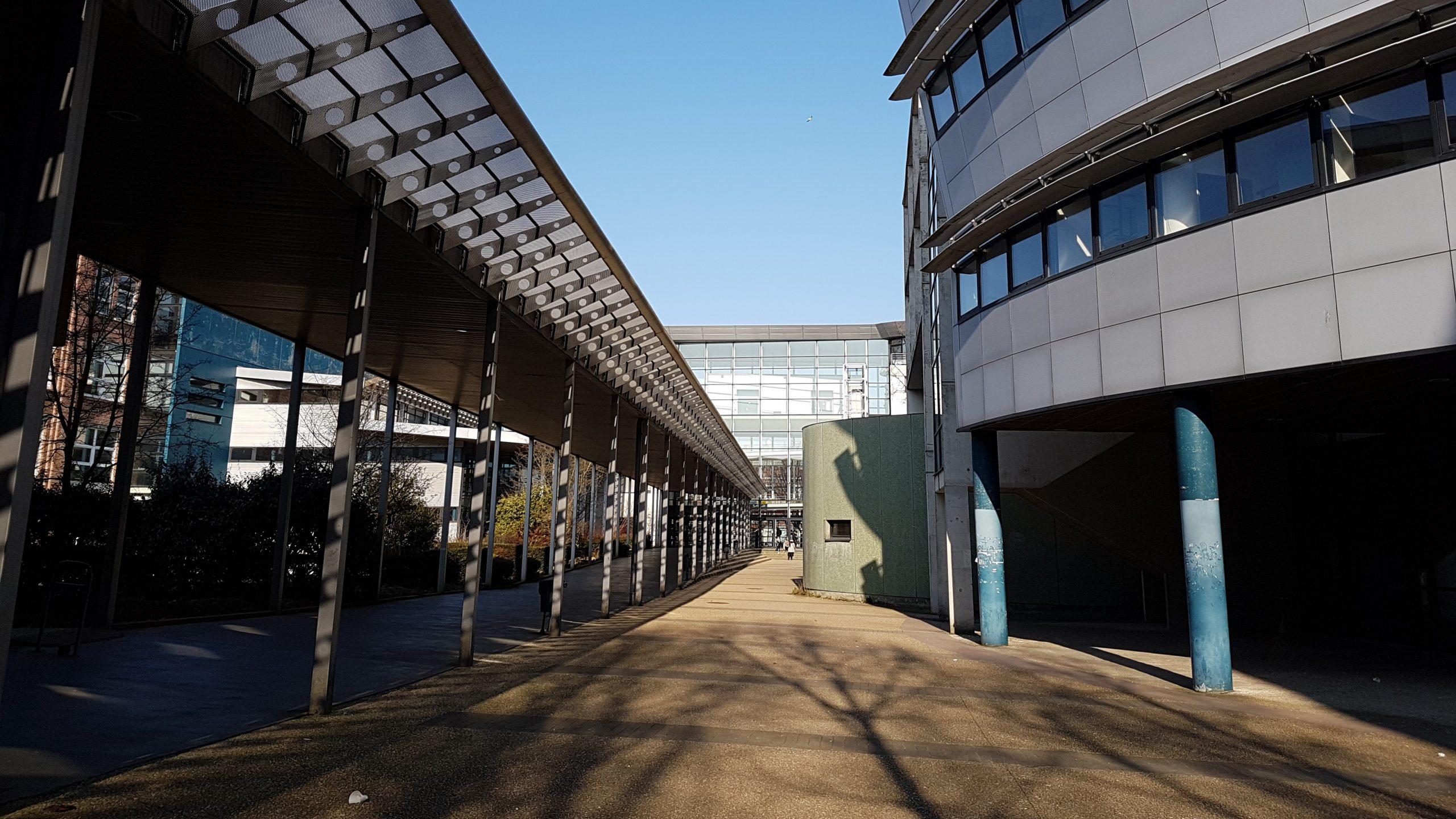 Université de Lille